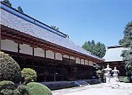 小松寺(こまつじ)