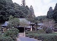 静音寺(せいおんじ)