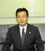 sr-kimura2